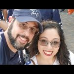 THE COWBOYS EXPERIENCE: Meet And Greet With Some Gamers!!!