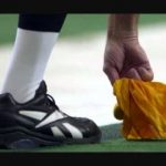 Soccer Penalty Prices the Sport – Dallas Cowboys VS Tennessee Titans