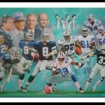 Most sensible 3 Largest Avid gamers in Dallas Cowboys Historical past – CB