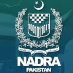 NADRA allows ladies to come to a decision whether or not to modify their surname after marriage