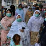 Pakistan stories not up to 30,000 lively COVID-19 instances for 3rd consecutive day