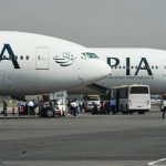 PIA, 5 different carriers served understand for cancelling home flights