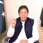 PM Imran Khan directs government to draft petrol subsidy plan